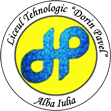logo Dorin Pavel