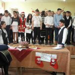 Colegiul-Dorin-Pavel-Alba-Iulia