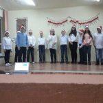 Colegiul-Dorin-Pavel-Alba-Iulia2