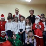 Colegiul-Dorin-Pavel-Alba-Iulia4
